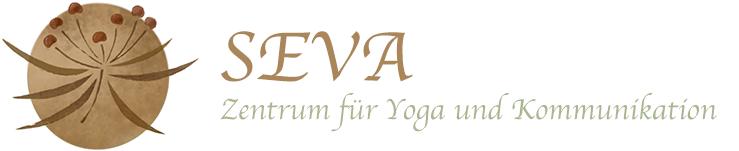 SEVA - Zentrum für Yoga und Kommunikation
