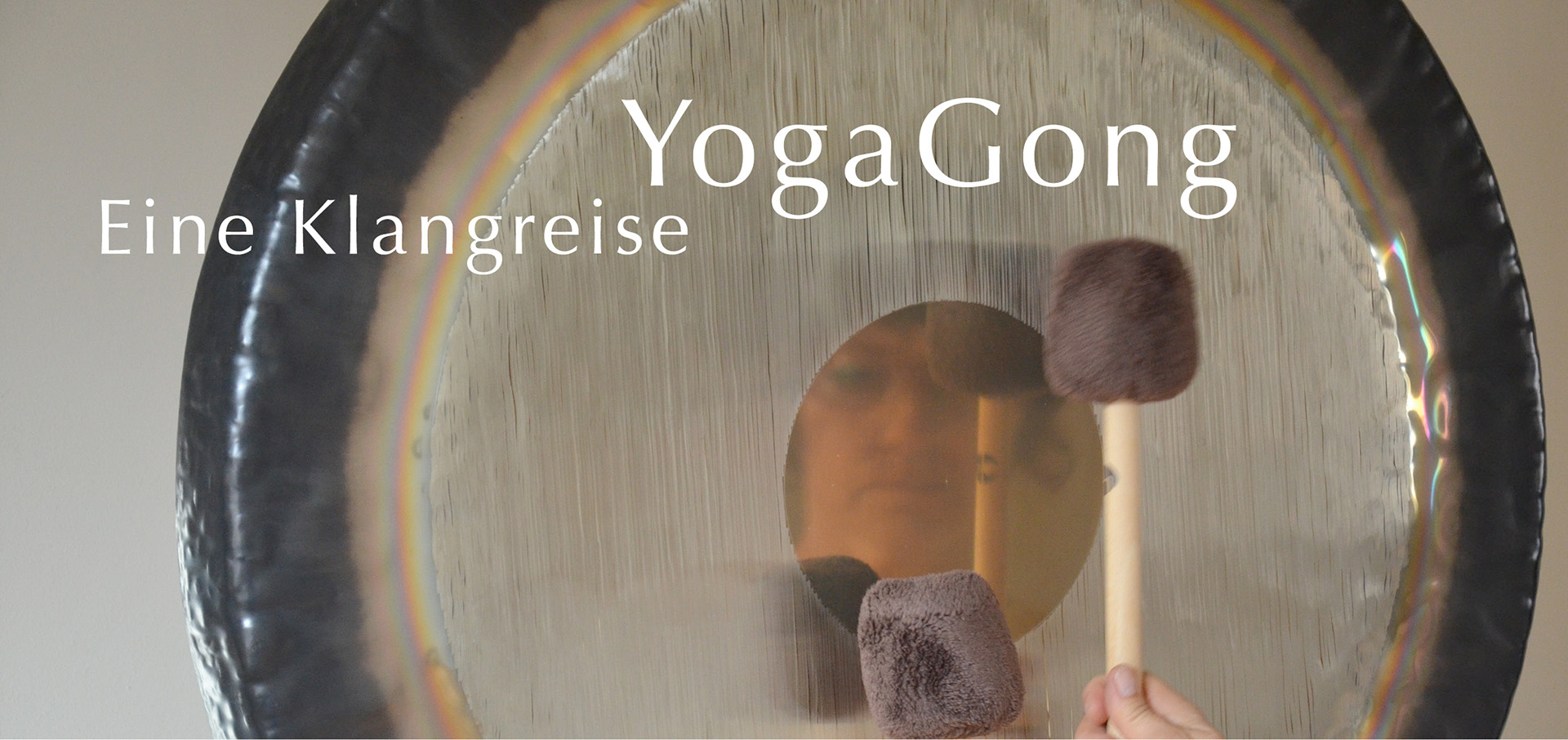 YogaGong