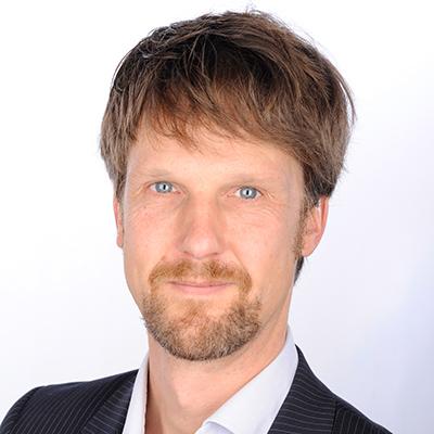 Michale Beumer