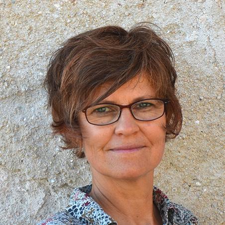 Dr. Ravi Anja Peleikis