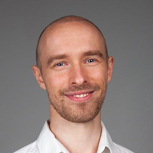 Clemens Köpsel
