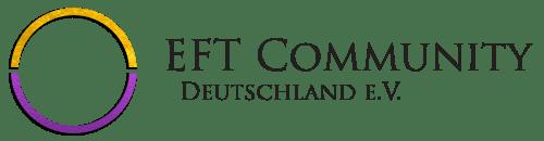 EFT_Community_Deutschland